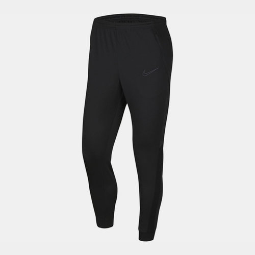 Academy Pro Track Pants Mens