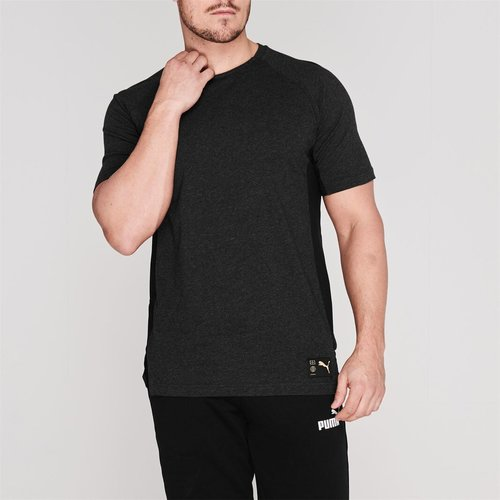 NXT Casual T Shirt Mens