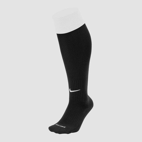 Classic II Socks