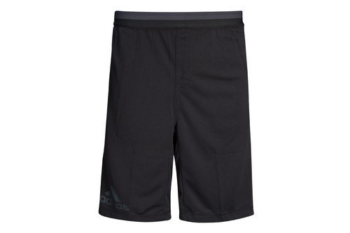 Climachill Training Shorts