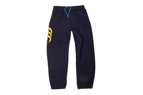 Core Cuffed Kids Sweat Pants