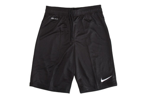 Academy Longer Knit 2 Shorts