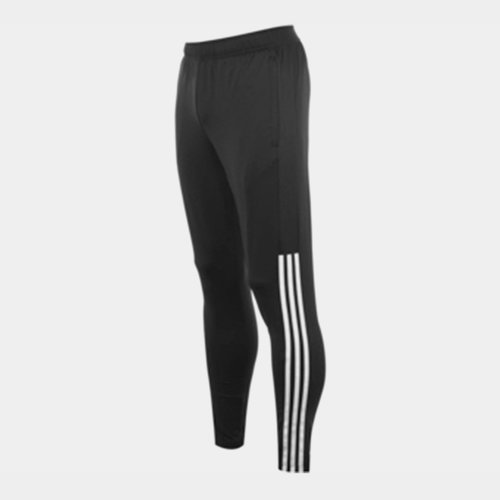 Sereno Pro Tracksuit Bottoms Mens
