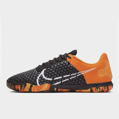 React Gato Indoor Football Trainers