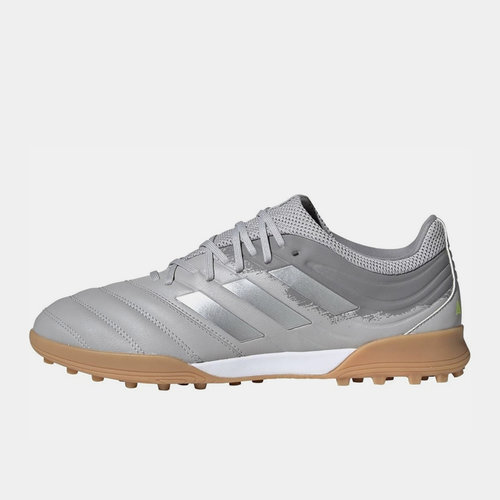 Copa 20.3 Mens Astro Turf Trainers