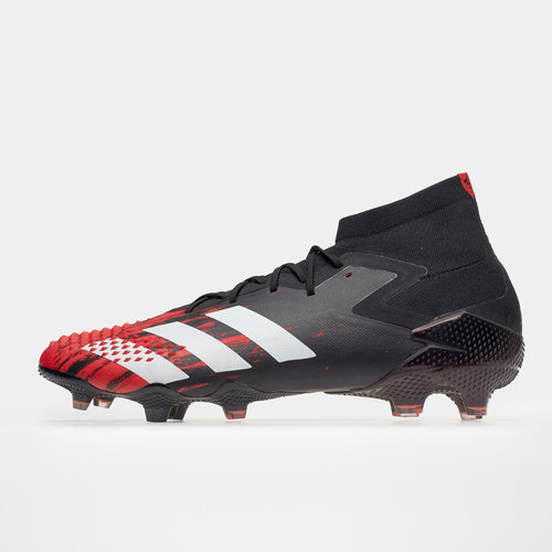 Predator 20.1 Mens FG Football Boots