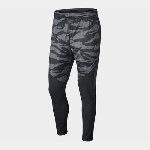 Therma Shield Strike Track Pants Mens