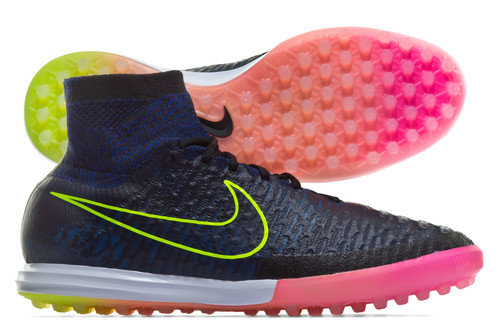 MagistaX Proximo TF Football Trainers