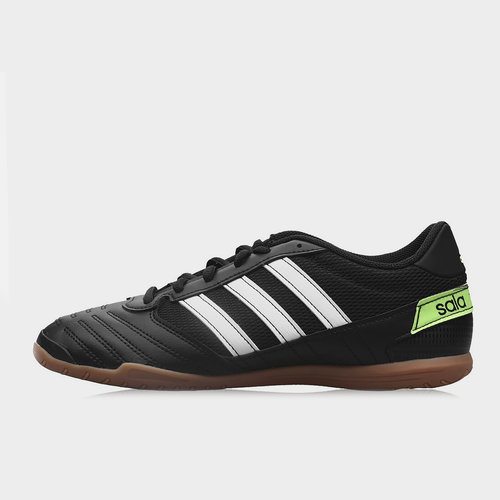 Super Sala Football Trainers Indoor