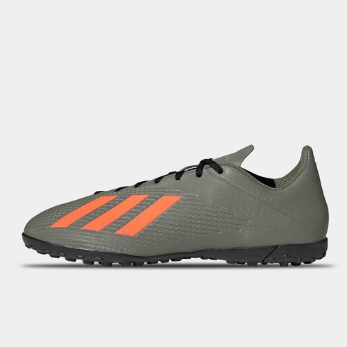 X 19.4 Mens Astro Turf Trainers - DUPLICATE