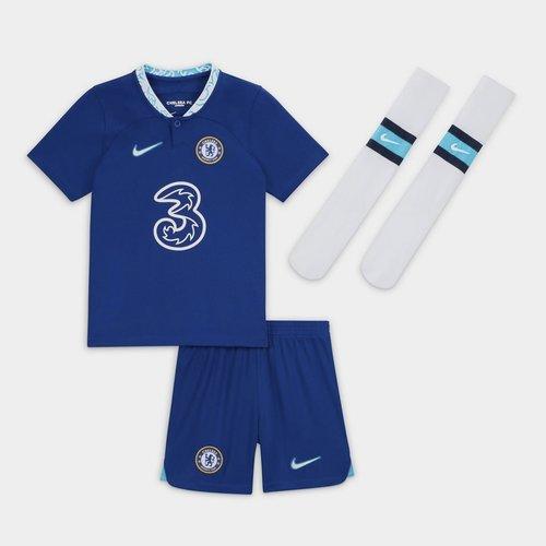 Juventus Third Shirt 2019 2020 Junior
