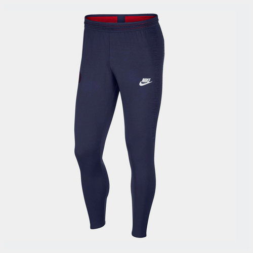 Paris Saint Germain Vaporknit Strike Pants 2019 2020 Mens