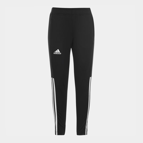 Mens Football Climalite Trofeo + Pants
