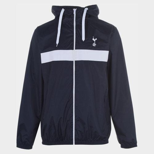 Tottenham Hotspur FC Jacket Mens