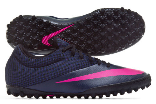 MercurialX Pro TF Football Trainers