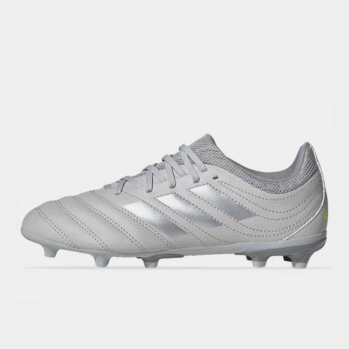 Copa 20.3 Junior FG Football Boots