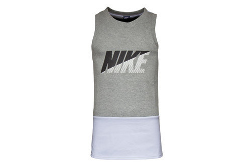 Advance 15 Tank Top