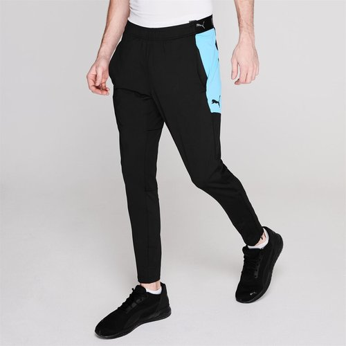 NXT Tracksuit Bottoms Mens
