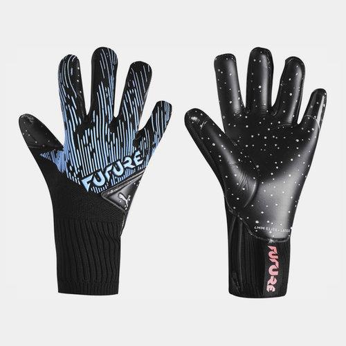 Future Goalkeeper Gloves