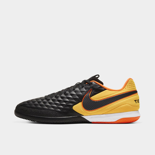 Tiempo Pro Indoor Mens Football Trainers