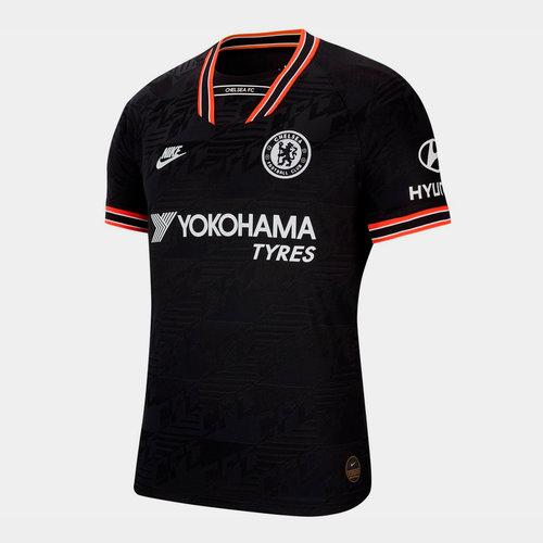Chelsea 19/20 3rd Vapor Football Shirt