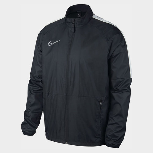 Academy Jacket Mens