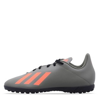 X 19.4 Childrens Asto Turf Trainers