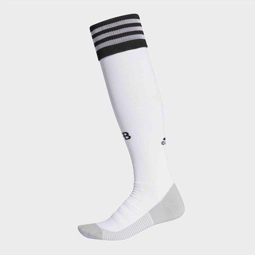 Germany 2020 Home Football Socks