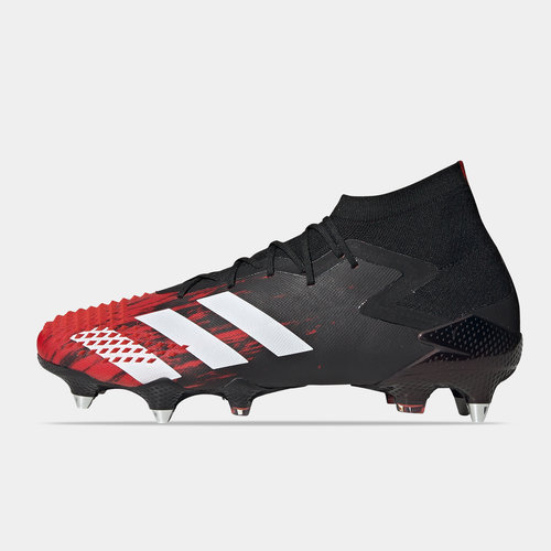 Predator 20.1 Mens SG Football Boots
