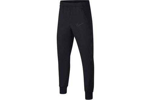 Academy Jogging Pants Junior Boys