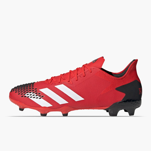 Predator 20.2 Mens FG Football Boots