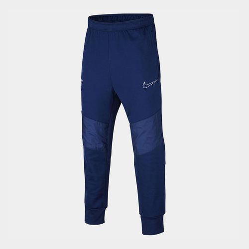 CR7 Jogging Pants Junior Boys