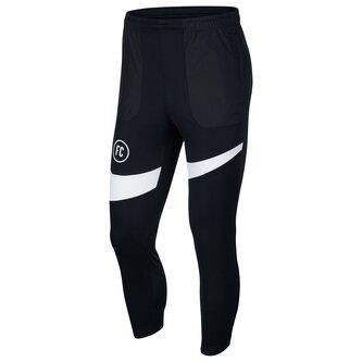 FC Jogging Pants Mens