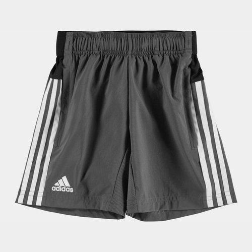 Sere Pro Shorts Junior Boys