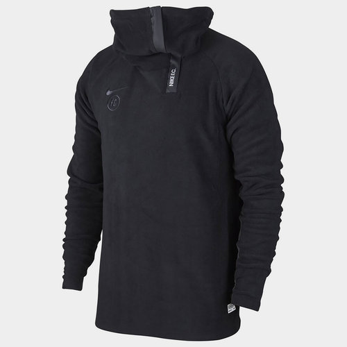 FC Drill Top Mens