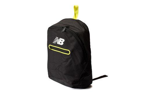 NB Medium Backpack