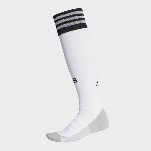 Germany 2020 Home Kids Football Socks