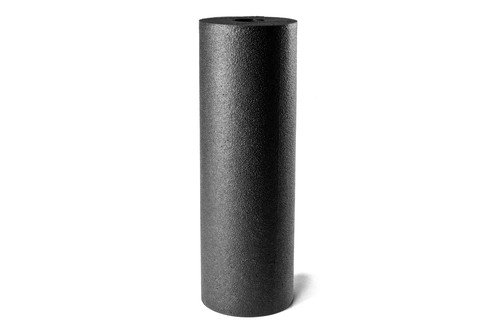 Blackroll Standard 45cm Training Roller