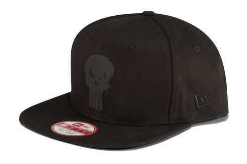 Hero Web Punisher 9Fifty Snapback Cap