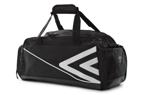 Umbro Pro Training Medium Holdall