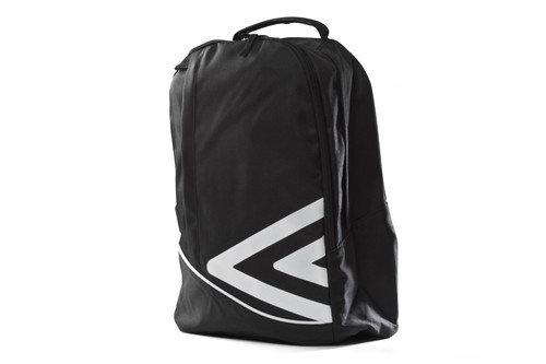 Pro Training Large Backpack