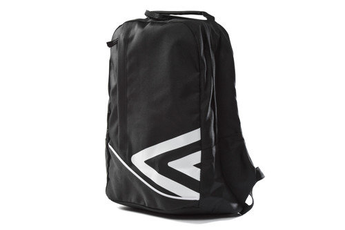 Pro Training Medium Backpack