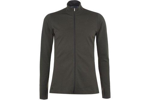 Full Zip Range Jacket Ladies