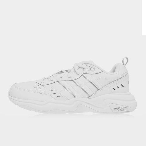 Shoes Unisex