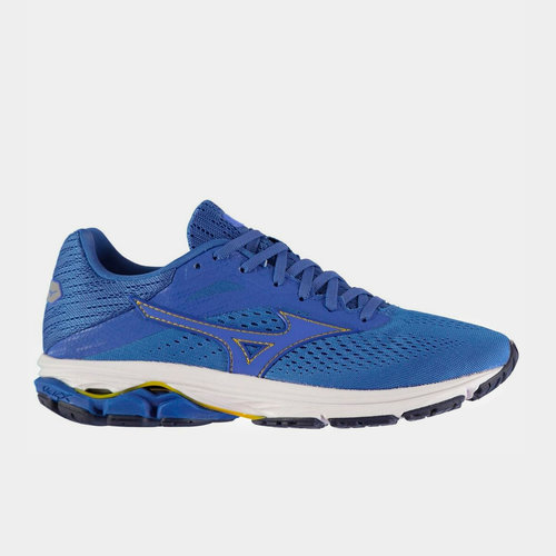 Wave Rider 23 Mens Running Shoes