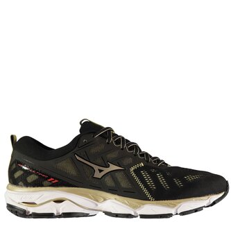 WaveUltima 11 Mens Running Shoes