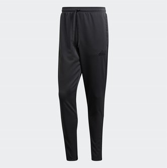 Tango Training Pants Mens