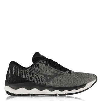 Wave Sky Waveknit 3 Running Shoes Mens