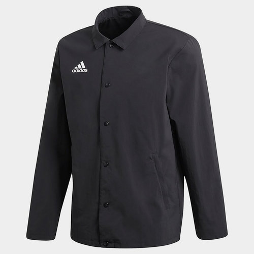 Mens Tango Coach Tracksuit Jacket
