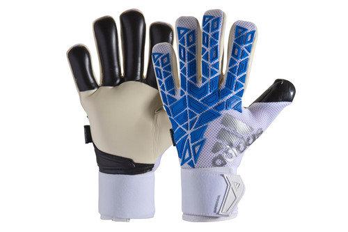 Ace Trans Super Goalkeeper Gloves